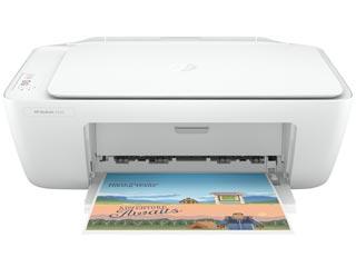 HP DeskJet 2320 All-in-One [7WN42B] Εικόνα 1
