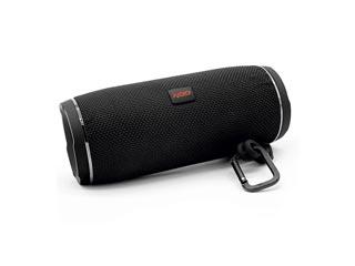 NOD Street Vibes - Portable Bluetooth Speaker Εικόνα 1
