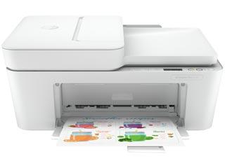 HP DeskJet Plus 4120 All-in-One [3XV14B] Εικόνα 1