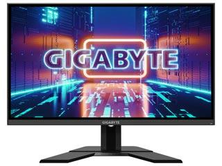 Gigabyte G27F Full HD 27¨ Wide LED IPS - 144Hz / 1ms with FreeSync Εικόνα 1