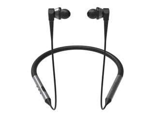 Creative Aurvana Trio Wireless Neckband [51EF0860AA000] Εικόνα 1