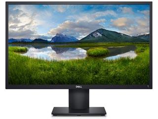Dell E2421HN Full HD 23.8¨ Wide LED IPS [210-AXMC] Εικόνα 1