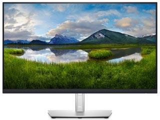 Dell P2721Q Ultra HD 4K 27¨ Wide LED IPS [210-AXNK] Εικόνα 1