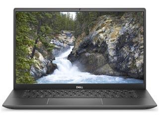 Dell Vostro (5501) - i5-1035G1 - 8GB - 512GB SSD - Win 10 Pro - Vintage Gray [471438997] Εικόνα 1