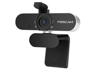 Foscam W21 Full HD Webcam for LiveStreaming Εικόνα 1