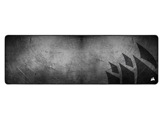 Corsair MM300 Pro Premium Spill-Proof Gaming Mouse Pad - Extended [CH-9413641-WW] Εικόνα 1