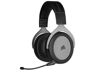 Corsair HS75 XB Wireless Gaming Headset for Xbox Series X and Xbox One [CA-9011222-EU] Εικόνα 1