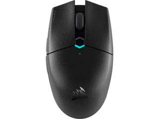 Corsair Katar Pro RGB Ultra Light Wireless Gaming Mouse [CH-931C011-EU] Εικόνα 1
