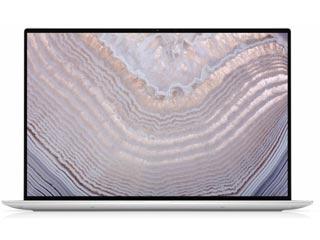 Dell XPS 13 (9310) - i7-1165G7 - 16GB - 1TB SSD - Intel Iris Xe Graphics - Win 10 Pro - Arctic White Interior [9310-2570] Εικόνα 1