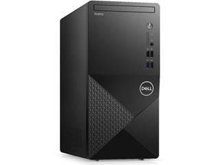 Dell Vostro 3888 ΜΤ - i5-10400 - 8GB - 256GB SSD - Win 10 Pro [471440866] Εικόνα 1