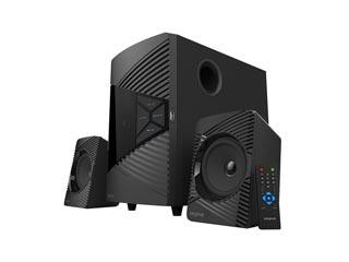Creative SBS E2500 2.1 High-Performance Bluetooth Speaker System [51MF0485AA001] Εικόνα 1