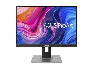 Asus ProArt PA248QV Full HD 24.1¨ Wide LED IPS - 75Hz / 5ms with Adaptive Sync [90LM05K1-B01370] Εικόνα 1