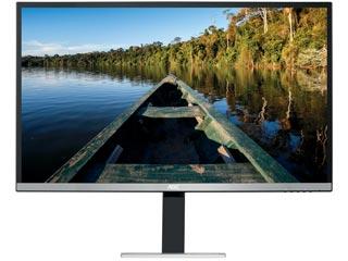 AOC Pro-Line U3277FWQ 31.5¨ Ultra HD Wide LED MVA Εικόνα 1