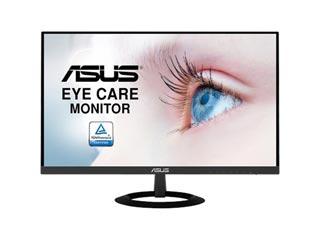 Asus VZ249HE Full HD 23.8¨ Wide LED IPS - 75Hz / 5ms [90LM02Q0-B03670] Εικόνα 1