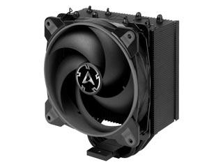 Arctic Cooling Freezer 34 eSports CPU Cooler - Grey / Black [ACFRE00073A] Εικόνα 1