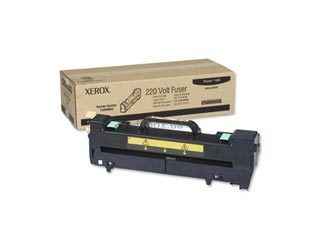 Xerox Fuse Unit for Xerox Phaser 6600 / WorkCentre 6605 [115R00077] Εικόνα 1