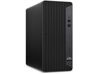 HP ProDesk 400 G7 Microtower PC i7-10700 - 16GB - 512GB SSD - Win 10 Pro [11M79EA] Εικόνα 1