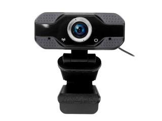 OEM 1080p Full HD live streaming Webcam [CC-CAM041] Εικόνα 1