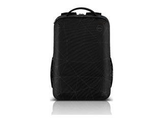 Dell Essential Backpack 15 [460-BCTJ] Εικόνα 1