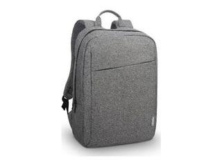 Lenovo Casual Backpack B210 15.6¨ Grey [4X40T84058] Εικόνα 1