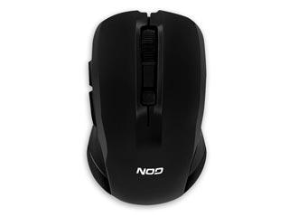 NOD Rover Wireless Ambidextrous Mouse Εικόνα 1