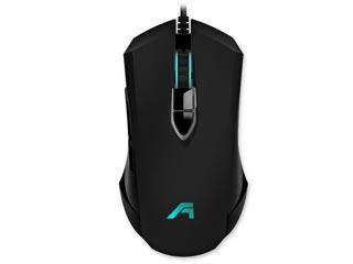 NOD Alpha RGB Gaming Mouse Εικόνα 1