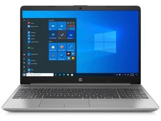 HP 250 G8 i3-1005G1 - 8GB - 256GB SSD - Win 10 Home - 2Y [27K22EA] Εικόνα 1