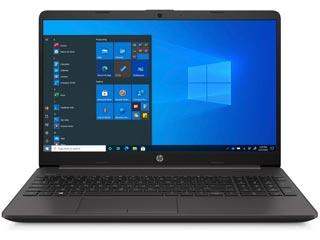 HP 255 G8 AMD Ryzen 5-3500U - 8GB - 256GB SSD - Radeon Vega 8 - Win 10 Pro [27K36EA] Εικόνα 1