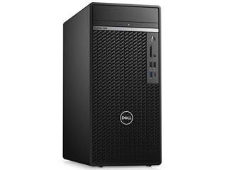 Dell Optiplex 7080 MT - i7-10700 - 8GB - 2x 256GB SSD - Win 10 Pro [471445279] Εικόνα 1