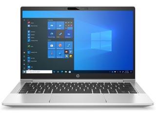 HP ProBook 430 G8 - i5-1135G7 - 8GB - 256GB SSD - Intel Iris Xe Graphics - Win 10 Pro - 2Y [27H93EA] Εικόνα 1