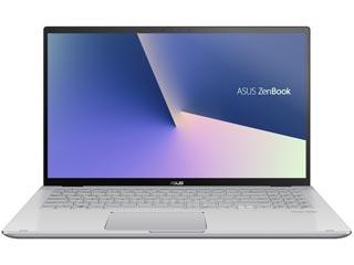 Asus ZenBook Flip 15 2-in-1 (UM562IA-WB501T) Ryzen 5-4500U - 8GB - 512GB SSD - Radeon Vega 8 - Win 10 Home - Full HD Touch [90NB0T02-M00590] Εικόνα 1