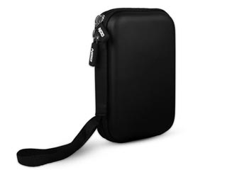 NOD Transporter External Protective Case for HDD 2.5¨ Εικόνα 1