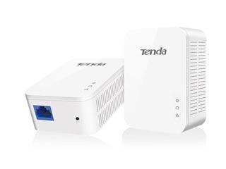 Tenda PH3 AV1000 1Gbps PowerLine Kit Εικόνα 1