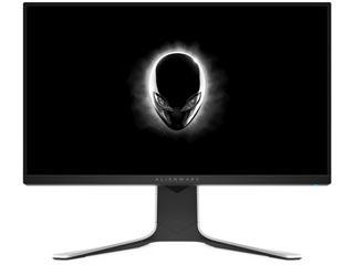 Dell Alienware AW2720HFA Gaming Monitor 27¨ Full HD IPS - 240Hz - AMD FreeSync - G-Sync Compatible [210-AXVY] Εικόνα 1