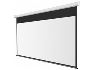Comtevision CWS9106 Manual Wall Screen 106¨ 234.7x132cm Projection Screen [CWS9106] Εικόνα 1