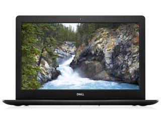 Dell Vostro (3500) - i5-1135G7 - 8GB - 512GB SSD - Intel Iris Xe Graphics - Win 10 Pro - Accent Black [N3006VN3500EMEA01_21] Εικόνα 1