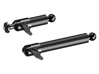Elgato Multi Mount Flex Arm S [10AAH9901] Εικόνα 1
