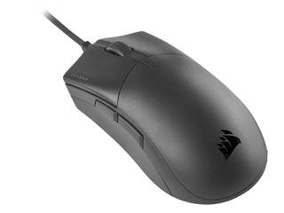 Corsair Sabre PRO Champion Series Gaming Mouse [CH-9303101-EU] Εικόνα 1