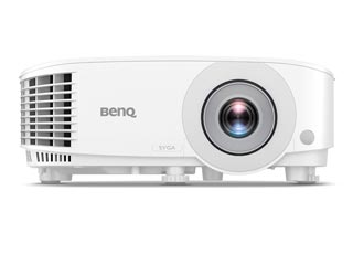BenQ MS560 SVGA Projector [9H.JND77.13E] Εικόνα 1