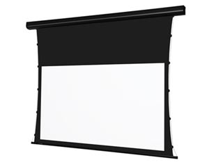 Comtevision TET9106 106¨ 234x132cm Tensioned Motorized Projection Screen [TET9106] Εικόνα 1
