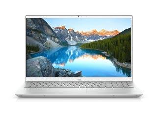 Dell Inspiron 7400 - i7-1165G7 - 16GB - 1TB SSD - Nvidia MX 350 2GB - Win 10 Home [7400-4451] Εικόνα 1
