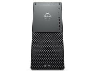 Dell XPS 8940 - i7-11700 - 16GB - 512GB SSD + 1TB HDD - Nvidia RTX 3060 Ti 8GB - Win 10 Pro [471452295] Εικόνα 1