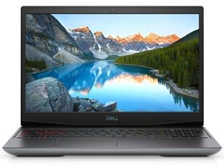 Dell G5 15 (5505) - Ryzen 7-4800H - 16GB - 512GB SSD - Radeon RX 5600M 6GB - Win 10 Home [5505-3068] Εικόνα 1