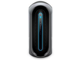 Dell Alienware Aurora R12 - i7-11700KF - 16GB - 512GB SSD + 1TB HDD - RTX 3070 8GB - Win 10 Pro [471453346] Εικόνα 1