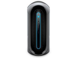 Dell Alienware Aurora R12 - i7-11700KF - 32GB - 1TB SSD + 2TB HDD - RTX 3070 8GB - Win 10 Pro [471453342] Εικόνα 1