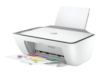 HP DeskJet 2720e All-in-One [26K67B] Εικόνα 1