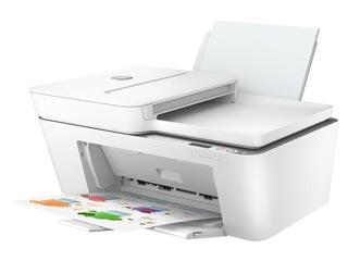HP DeskJet 4120e All-in-One [26Q90B] Εικόνα 1