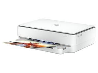 HP Envy 6020e All-in-One [223N4B] Εικόνα 1