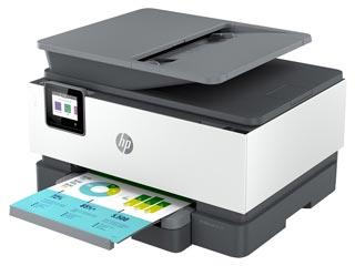 HP OfficeJet Pro 9012e All-in-One [22A55B] Εικόνα 1