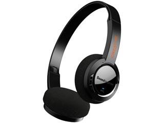 Creative Sound Blaster Jam V2 Ultra Light Wireless Headset [51EF0950AA000] Εικόνα 1